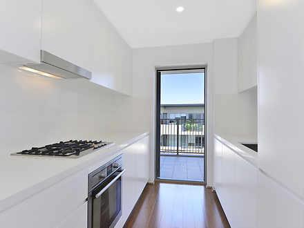 Apartment - 406/791-795 Bot...