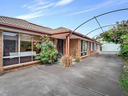 House - 53 Acacia Terrace, ...