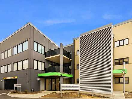 Apartment - 104/88 Epping R...