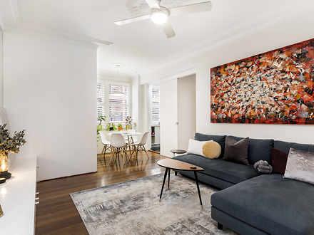 Apartment - 301/3-5 Greenkn...