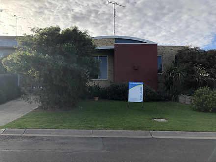 House - 125 Orton Street, O...