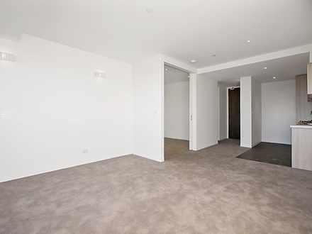 Apartment - 305/100 Nichols...