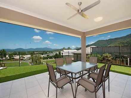 6 Cheyne Close, Bentley Park 4869, QLD House Photo