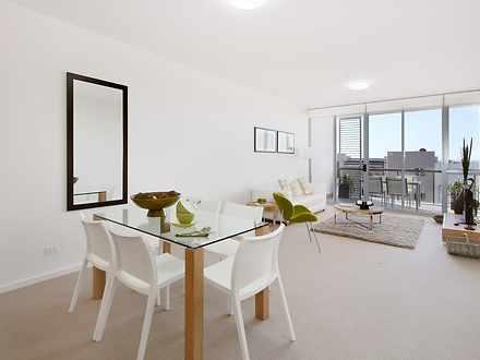 Apartment - A805/1 Jack Bra...