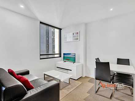 Apartment - 3605/80 Abecket...