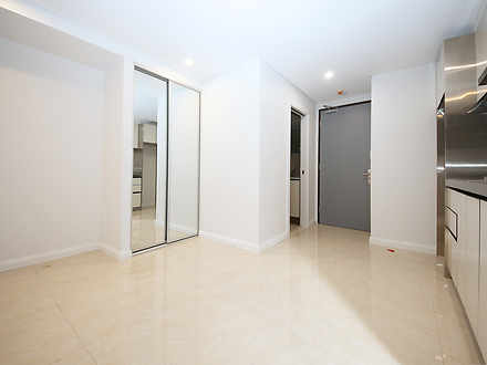10 Homebush Road, Strathfield 2135, NSW Studio Photo