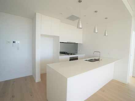 Apartment - 1008/20-28 Camb...