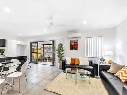 7/31 Jotown Drive, Coomera 4209, QLD House Photo