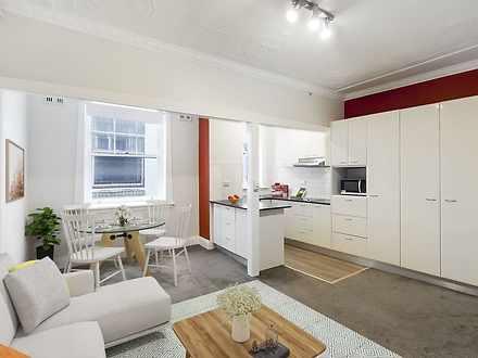 Apartment - 10/42 Bayswater...