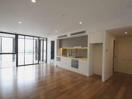 Apartment - 506/8 Sam Sing ...