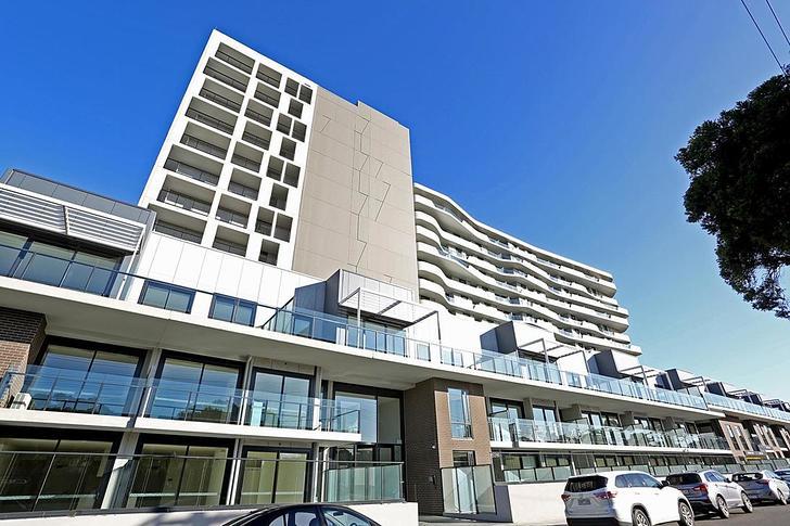 1011/2 Connam Avenue, Clayton 3168, VIC Apartment Photo