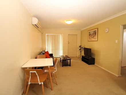 Apartment - 30/4 Comer Stre...