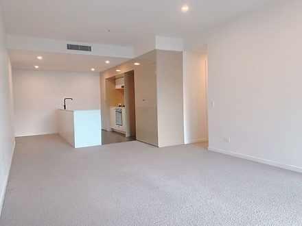 Apartment - 408/47 Cordelia...