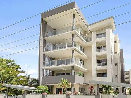 17/150 Middle  Street, Cleveland 4163, QLD House Photo