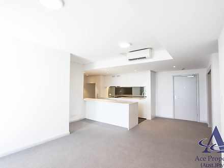 Apartment - 57 Hill Road, W...