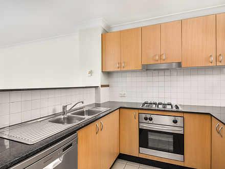 Apartment - 104/23 Norton S...