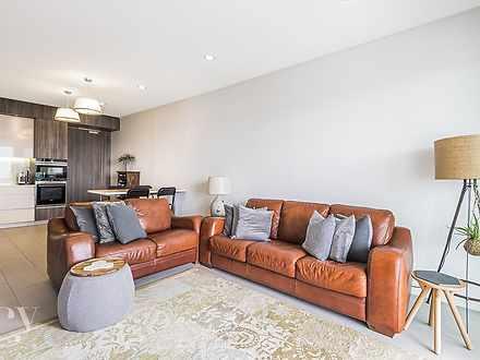 Apartment - 502/19 Ogilvie ...