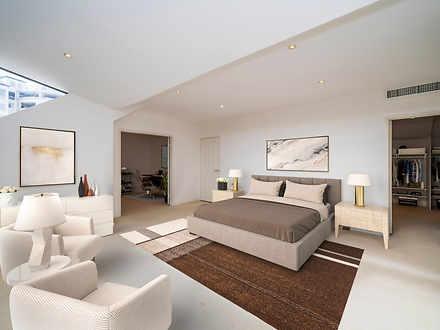 Apartment - 10/35 Haig Park...