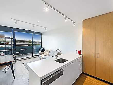 Apartment - 107/200 Lygon S...