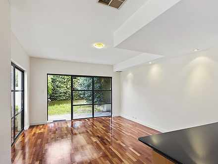 Apartment - 2/28 Rangers Ro...