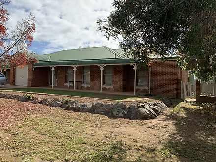 1/4 Macquarie Drive, Mudgee 2850, NSW House Photo