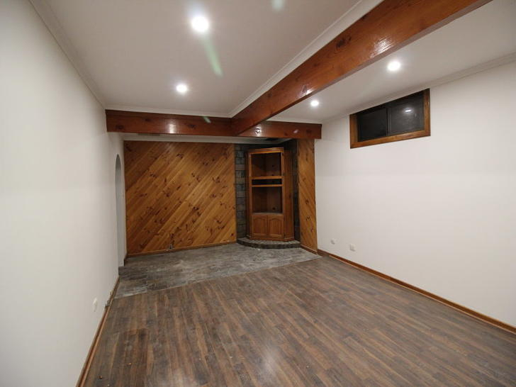 19 Jean Street, Largs Bay 5016, SA House Photo