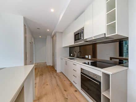 Apartment - 601/380 Murray ...