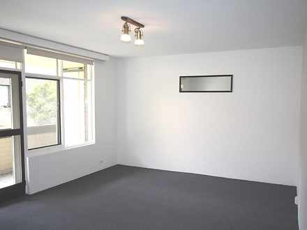 Apartment - 7/15 Edgeworth ...