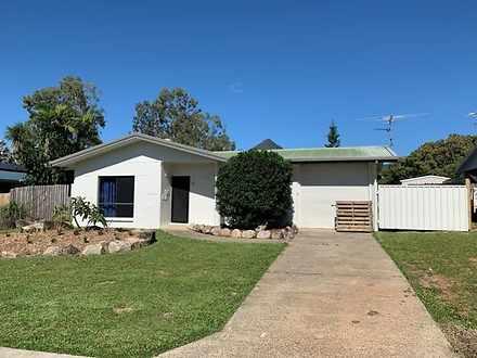 Gordonvale 4865, QLD House Photo