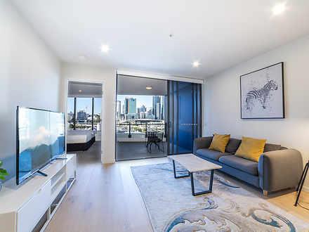 Apartment - 20606/23 Bouque...