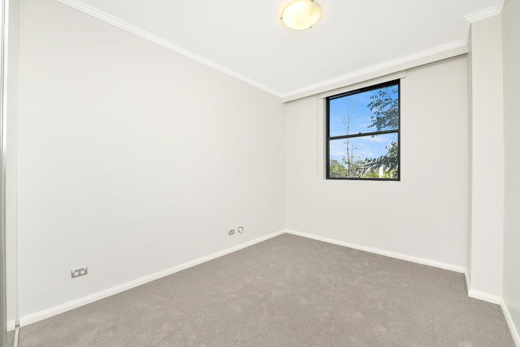 158/4 Dolphin Close, Chiswick 2046, NSW Apartment Photo