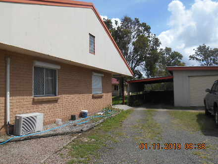 House - 452 Old Bay Road, D...