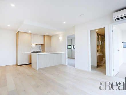 Apartment - 210/108 Haines ...