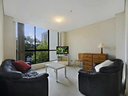 Apartment - 35/237 Miller S...