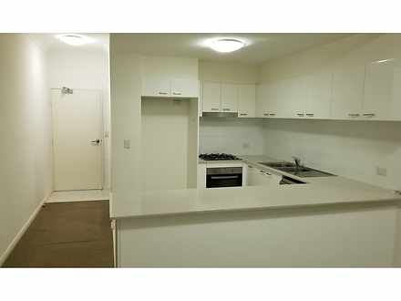 Apartment - 202/42 Macarthu...