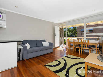 Unit - 4/11 Lord Street, Co...