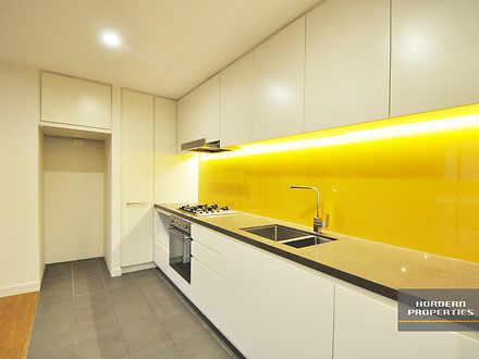Apartment - 417/8 Sam Sing ...