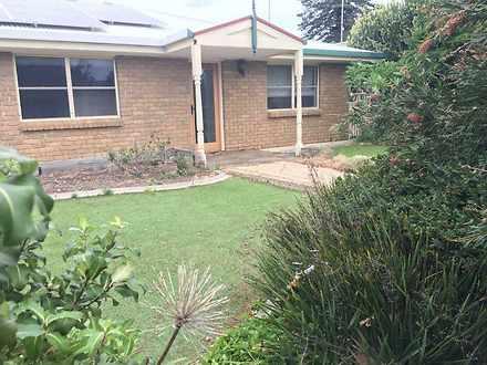 4 Rosina Crescent, Port Elliot 5212, SA House Photo