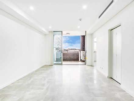 Apartment - 4/3 Henderson R...