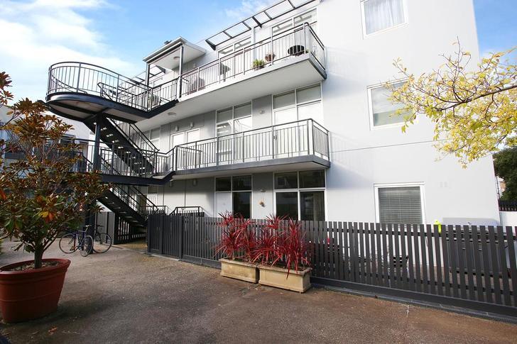 Apartment - 20/1066 Lygon S...