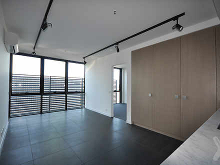 Apartment - 704T/70 Stanley...