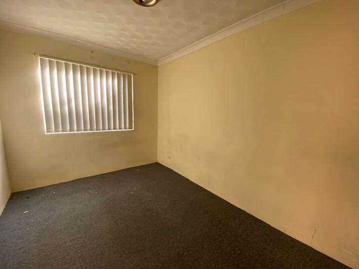 1/5 Hart Street, Liverpool 2170, NSW Unit Photo