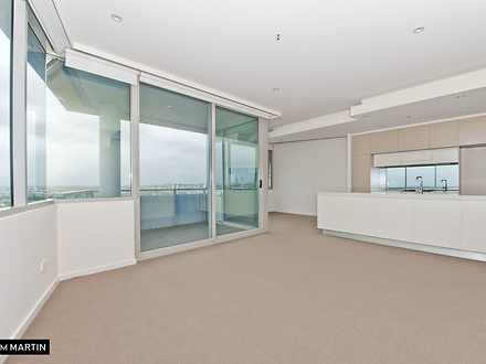 Apartment - 79/6 Defries Av...