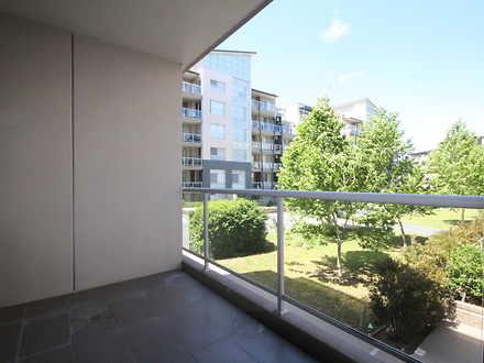 Apartment - 111D/81-86 Cour...
