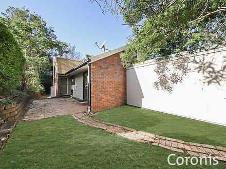 15 Wyndarra Streete, Kenmore 4069, QLD House Photo
