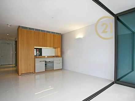 Apartment - LVL12/8 Park La...
