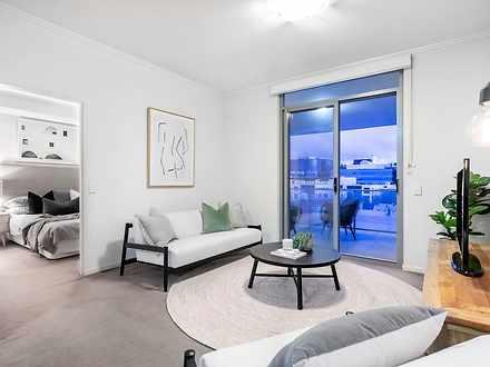 Apartment - 40/863 Wellingt...