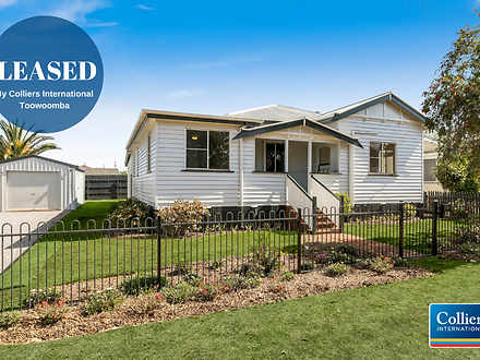House - 12 Wombyra Street, ...