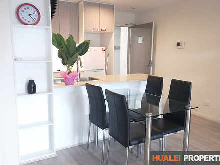 Apartment - 72/10 Ipima Str...