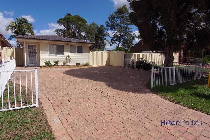 House - 53A Don Mills Avenu...